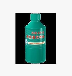 長(chang)城4112高低溫儀表(biao)油