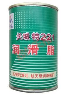 長(chang)城特221航空(kong)潤滑脂