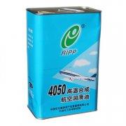 4050高溫(wen)合成航(hang)空潤滑(hua)油(you)