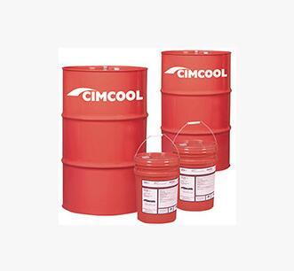 Cimperial16EP增強乳化型(xing)金屬加工液濃(nong)縮液